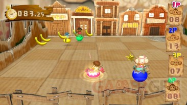 Super Monkey Ball 12.06 (20)