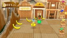 Super Monkey Ball 12.06 (22)
