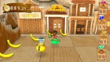 Super Monkey Ball 12.06 (23)