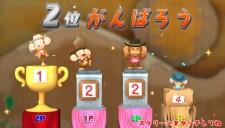 Super Monkey Ball 12.06 (25)