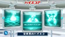 Super Monkey Ball 12.06 (26)