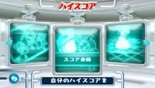 Super Monkey Ball 12.06 (28)
