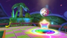 Super Monkey Ball 26.04 (10)