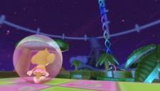 Super Monkey Ball 26.04 (11)