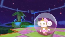 Super Monkey Ball 26.04 (12)