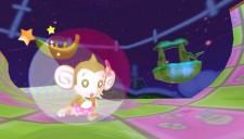 Super Monkey Ball 26.04 (13)