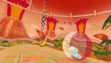 Super Monkey Ball 26.04 (18)