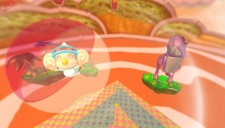 Super Monkey Ball 26.04 (23)
