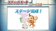 Super Monkey Ball 26.04 (29)