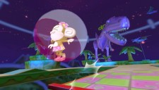 Super Monkey Ball 26.04 (2)