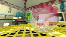 Super Monkey Ball 26.04 (31)