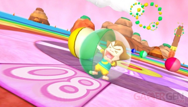 Super Monkey Ball 26.04 (37)