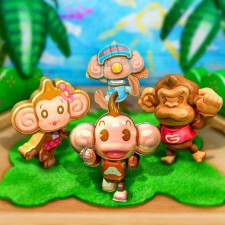 Super Monkey Ball 26.04 (3)