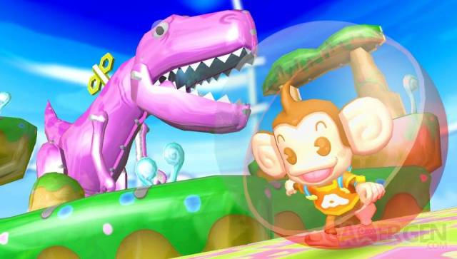 Super Monkey Ball 26.04 (4)