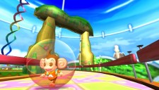 Super Monkey Ball 26.04 (5)
