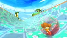 Super Monkey Ball 26.04 (6)