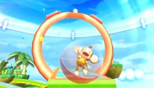 Super Monkey Ball 26.04 (8)