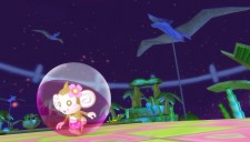 Super Monkey Ball 26.04 (9)