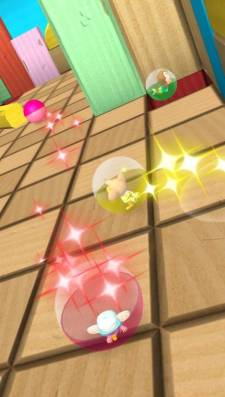 Super Monkey Ball Banana Splitz  01.06 (12)