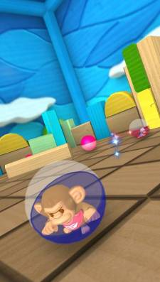 Super Monkey Ball Banana Splitz  01.06 (15)