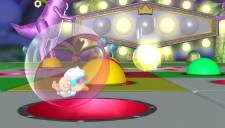Super Monkey Ball Banana Splitz  01.06 (18)