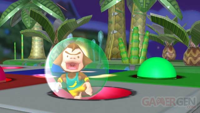 Super Monkey Ball Banana Splitz  01.06 (19)