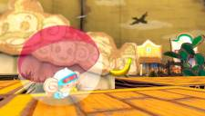 Super Monkey Ball Banana Splitz  01.06 (2)