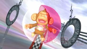 Super Monkey Ball Banana Splitz 18 (8)