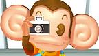 Super Monkey Ball Banana Splitz logo vignette 18.06
