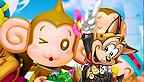 Super Monkey Ball Famitsu logo vignette 06.06.2012