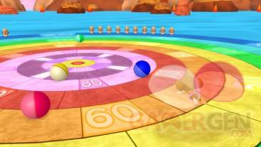 Super Monkey Ball vita 13.02 (4)