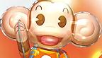 Super Monkey Ball vita logo vignette 13.02.2012