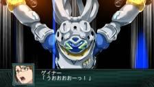 Super Robot Taisen Z 02.04 (11)