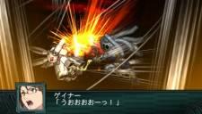 Super Robot Taisen Z 02.04 (12)