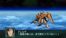 Super Robot Taisen Z 02.04 (18)