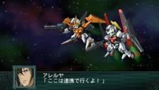 Super Robot Taisen Z 02.04 (20)