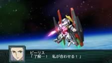 Super Robot Taisen Z 02.04 (21)