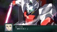 Super Robot Taisen Z 02.04 (22)