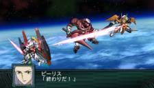 Super Robot Taisen Z 02.04 (23)