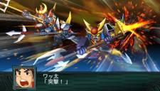 Super Robot Taisen Z 02.04 (3)