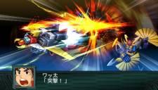 Super Robot Taisen Z 02.04 (6)
