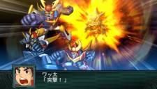 Super Robot Taisen Z 02.04 (7)