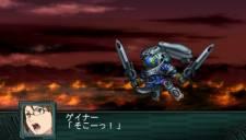 Super Robot Taisen Z 02.04 (8)