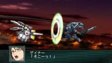 Super Robot Taisen Z 02.04 (9)