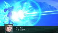 Super Robot Taisen Z 02.04