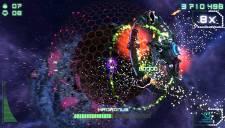 Super Stardust Delta 01