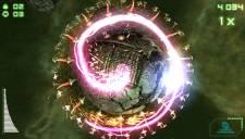 Super Stardust Delta 03