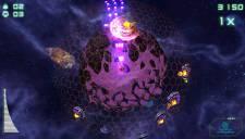 Super Stardust Delta 04