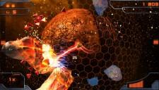 Super Stardust Delta 05