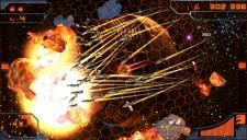 Super Stardust Delta 06